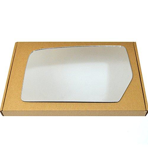 izquierda-passegner-cristal-de-plata-espejo-retrovisor-lateral-para-ford-expedition-2007-2015