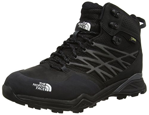 The-North-Face-M-HEDGEHOG-HIKE-MID-GTX-Herren-Trekking-Wanderstiefel-Black-TNF-BlackTNF-Black-455-EU-11-UK