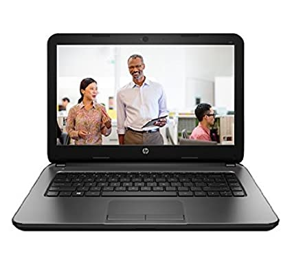 HP 245G3 (J9J28PA) Laptop