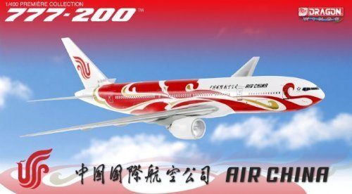 air-china-777-200-1-400phoenix-premiere-collection-from-dragon-by-dragon-wings