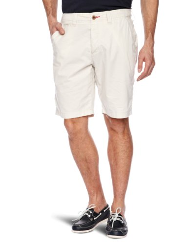 Musto Chino Men's Shorts Hemp X-Large