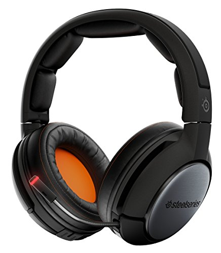 steelseries-siberia-840-casque-gaming-sans-fil-bluetooth-dolby-71-surround-pc-mac-playstation-xbox-m