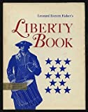 Leonard Everett Fisher's liberty book (0385048920) by Fisher, Leonard Everett