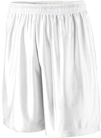 Buy Augusta Sportswear 920 Dazzle Short by Augusta