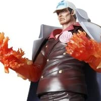 Portrait.Of.Pirates ワンピースシリーズ NEO-DX 海軍本部大将 赤犬【サカズキ】