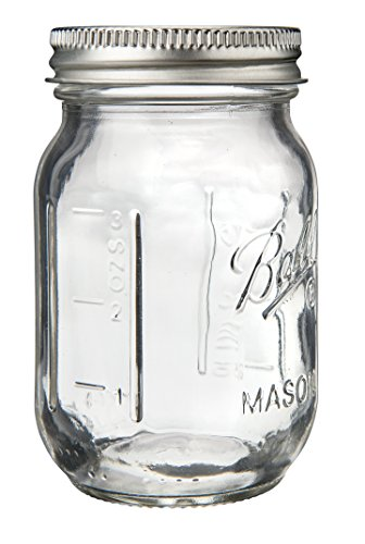 Ball-Mason-4oz-Quilted-Jelly-Jars-with-Lids-and-Baands-Set-of-12