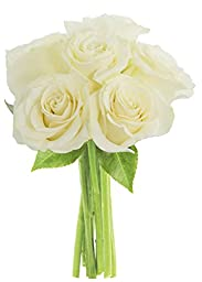 Flourish Garden Flowers - Eshopclub Online Fresh Flowers - Wedding Flowers Bouquets - Birthday Flowers - Send Flowers - Flower Arrangements - Floral Arrangements - Flowers Delivered