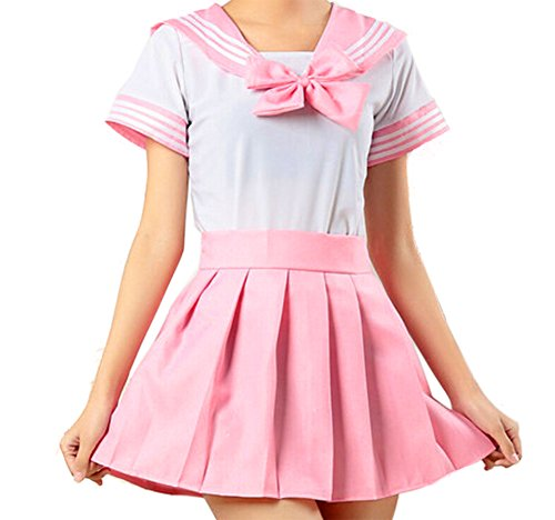 Melanie Martinez Costume Seasonal Craze
