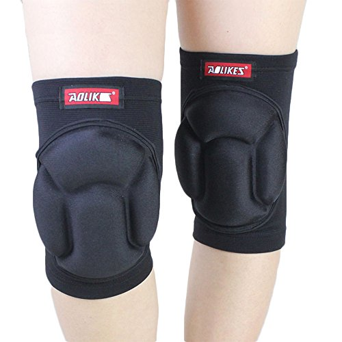 1-pair-knee-pads-sports-outdoors-knee-protector-basketball-football-volleyball-kneepads-leg-protecti