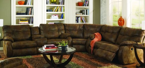 In My Opinion There Are Many People Are Looking For Special Offer Southern  Motion Dodger Dual Reclining Console Sectional Before They Pick Up One.