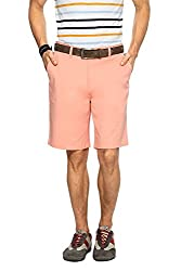 Byford by Pantaloons Men's Shorts_Size_30