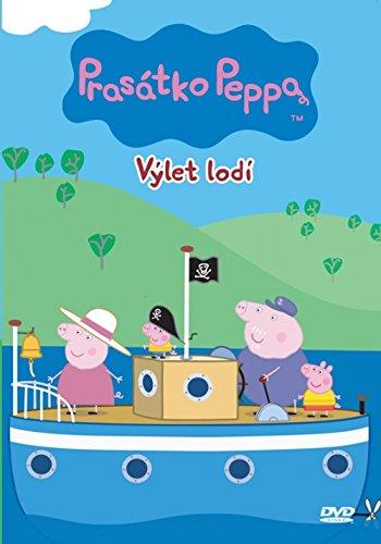 prasatko-peppa-vylet-lodi-peppa-pig-paper-sleeve-version-checa