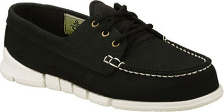 Skechers Men's On the GO Navigator