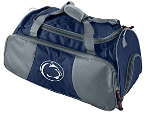 Penn State Nittany LionsGym Bag by Logo