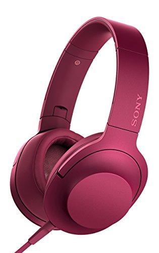 Sony h.ear on MDR-100AAP/B