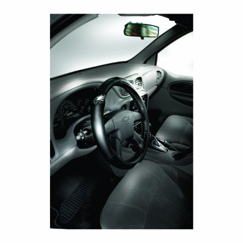 NFL Philadelphia Eagles Steering Wheel Cover at Amazon.com