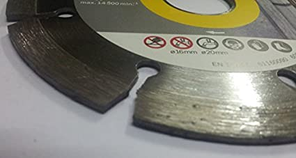 2-608-602-797-Diamond-Cutting-Disc-Set-(10-Pc)
