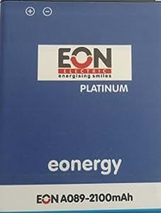 Eon A089