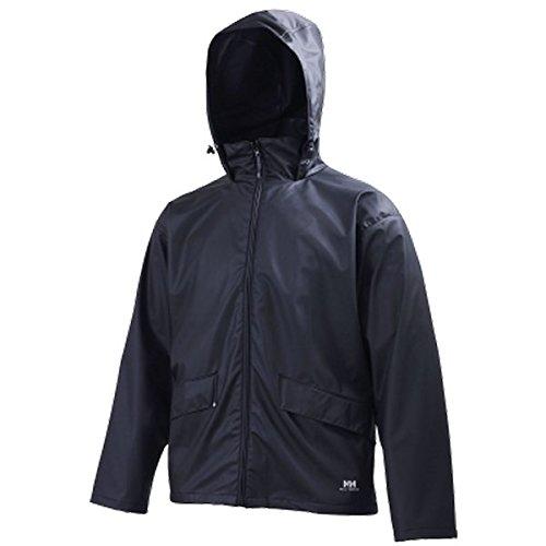 helly-hansen-mens-voss-jacket-navy-x-large