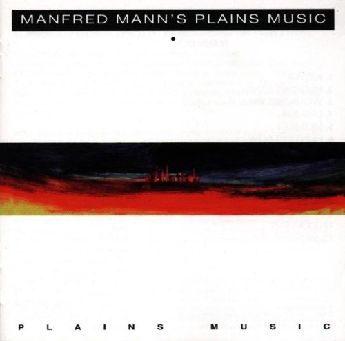 Manfred Mann's Plains Music