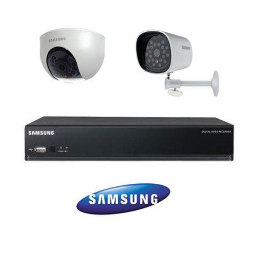 cctv-sytem-diy-ethernet-cable-installation-samsung-surveillance-camera-system-4-channel-full-d1-dvr-
