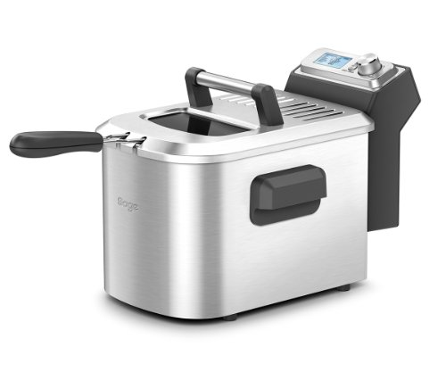 sage-by-heston-blumenthal-the-smart-deep-fryer-4-litre-oil-capacity-brushed-metal-finish-2200-watt