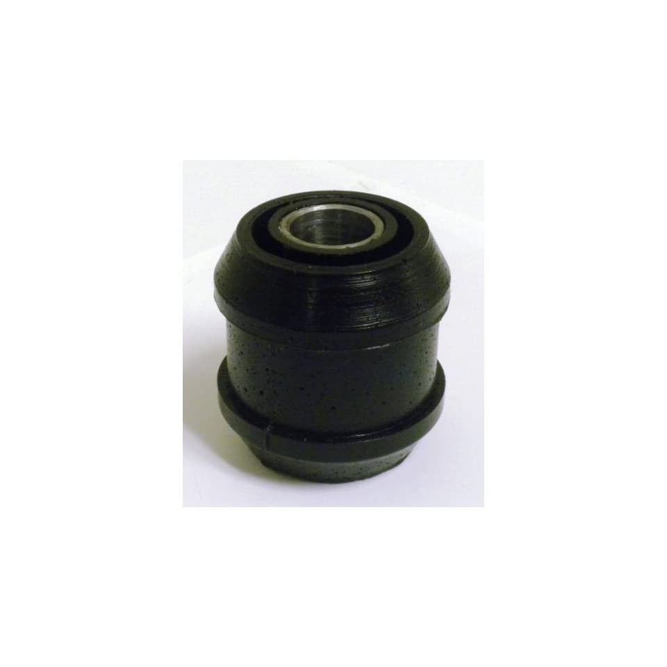 ADUS 592   Toyota Corolla (95 02) Front Lower Control Arm Bushing (Rear of Arm)