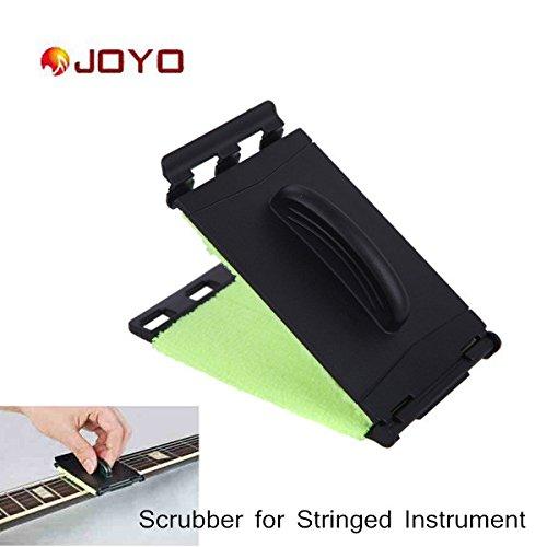 pligh-tm-joyo-ace-30-strumenti-a-corde-tastiera-scrubber-cleaner-per-chitarra-bassi-retail