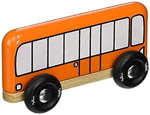Vilac Bus