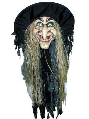 Mi reto es las brujas si las brujas chachannn dolls - Caras de brujas ...