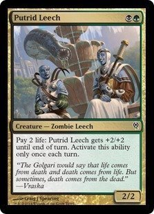 magic-the-gathering-putrid-leech-51-duel-decks-jace-vs-vraska-by-magic-the-gathering