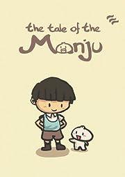Tale of the Manju