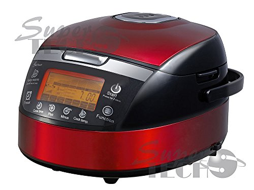 15-in-1-magic-chef-deluxe-multi-function-cooker-that-thinks-for-itself