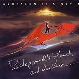 Grobschnitt Story 6 - Rockpommel's Land and Elsewhere... by Grobschnitt (2006-08-02)
