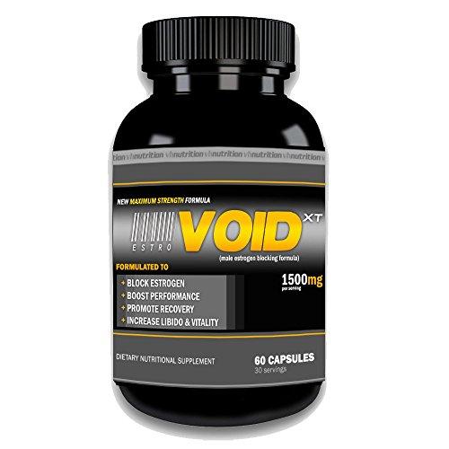 Best Natural Anti Aromatase Supplement