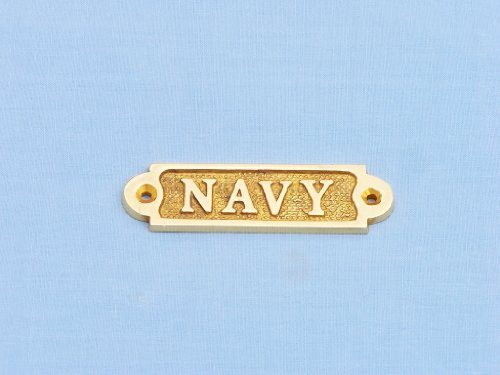 "Wooden Blue Lobster Buoy 6/"" Lobster Trap Buoys Newport Nautical Decor Brand Ne"
