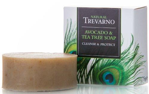trevarno-natural-avocado-tea-tree-handmade-soap-75g