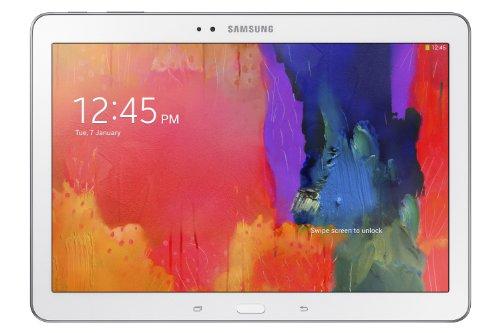 samsung-galaxy-pro-101-inch-tablet-white-exynos-5-octa-19ghz-2gb-ram-16gb-storage-wlan-bt-2x-camera-