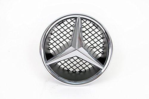 mercedes-benz-2005-2013-led-white-emblem-light-front-car-auto-logo-badge-glow-illuminate-halo-4d-3d