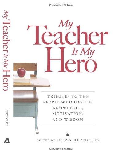 My Teacher My Hero Essay Tagalog
