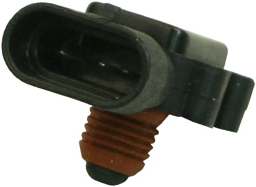 Beck Arnley 158-0748 Fuel Injection Manifold Pressure Sensor (Fuel Filter Chevy Tahoe 2007 compare prices)