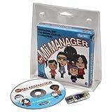 echange, troc My Mii Manager for Nintendo Wii