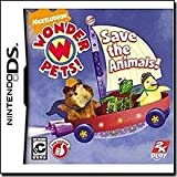 The Wonder Pets!: Save the Animals