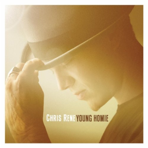 Chris Rene Young Homie Video