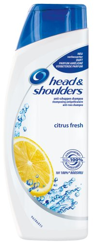 head-shoulders-anti-schuppen-shampoo-citrus-fresh-6er-pack-6-x-500-ml