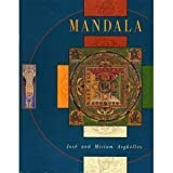 Mandala (1570621209) by Jose Arguelles