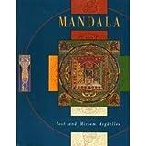 Mandala (1570621209) by Jose Arguelles