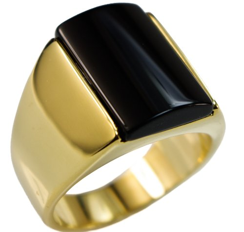 18k yellow gold onyx price comparison on 18k yellow gold ony