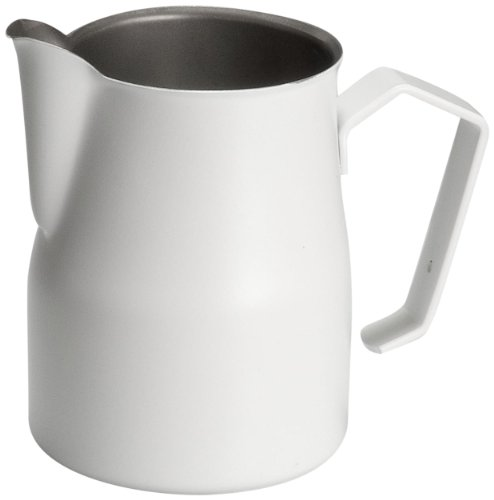 motta-02435-00-jarra-para-emulsionar-leche-35-cl-color-blanco
