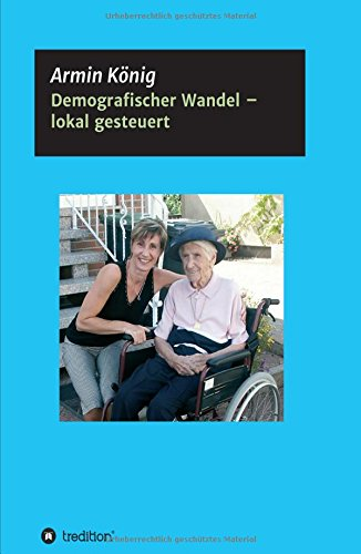 demografischer-wandel-lokal-gesteuert-ein-erfahrungsbericht